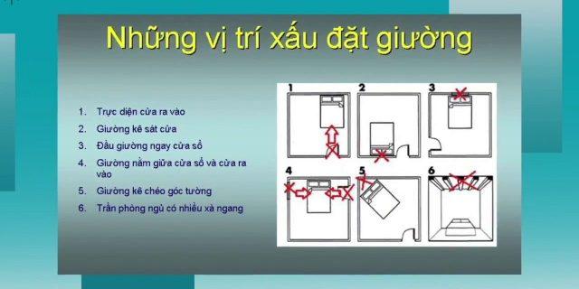 ke-giuong-theo-tuoi-2-640x320