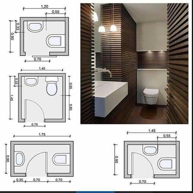 kich-thuoc-cua-toilet-1