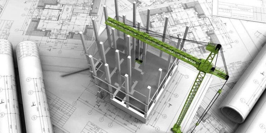Có những loại móng nào khi thiết kế móng nhà 3 tầng