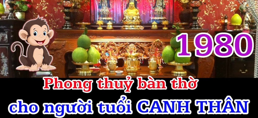 tuoi-canh-than-dat-ban-tho-huong-nao-2