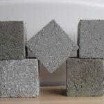 Những thông tin cần biết về bê tông nhẹ bọt xốp