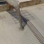 Tìm hiểu thông tin về hàm lượng thép trong bê tông