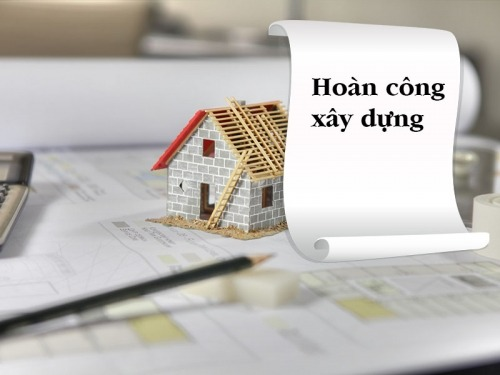 hoan-cong-xay-dung