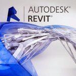 Hướng dẫn sử dụng Revit đơn giản, dễ dàng cùng GXD