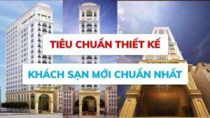 tieu-chuan-thiet-ke-khach-san