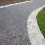 Bê tông sỏi – Vật liệu xây dựng phổ biến cho nhiều công trình