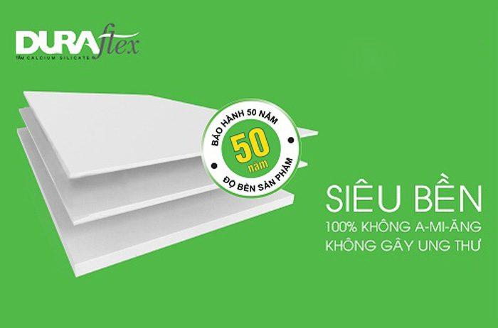 tam-tran-duraflex-vinh-tuong-viet-nam-day-6mm3-1-700x462