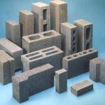 Bạn đã biết gạch bê tông cốt liệu là gì chưa?