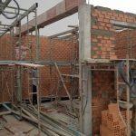 Những yếu tố ảnh hưởng đến giá xây dựng phần thô nhà cấp 4