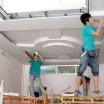 Kinh nghiệm hoàn thiện chung cư xây thô bạn nên biết