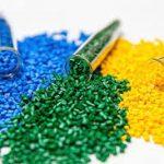 Hạt nhựa PE là gì? Ứng dụng của nhựa PE trong xây dựng
