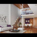Hướng dẫn xây nhà cho thuê như thế nào tiết kiệm chi phí