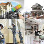 Có nên sửa nhà theo phong thủy hay không? Tiêu chí cần quan tâm là gì?