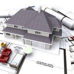 Những lý do khiến bạn cần tìm kiến trúc sư thiết kế nhà