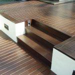 Ưu – Nhược điểm của gỗ nhân tạo Smartwood