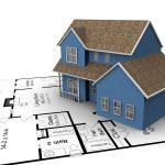 Tư vấn phong thủy: Làm nhà 2 năm có kiêng không?