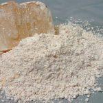 Thạch cao phi là gì? Nó có độc hại hay không?