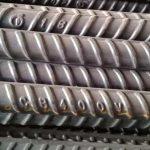 Tìm hiểu về cường độ chịu kéo của thép cb400