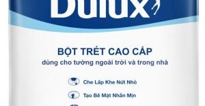 dinh-muc-bot-tret-tuong-2