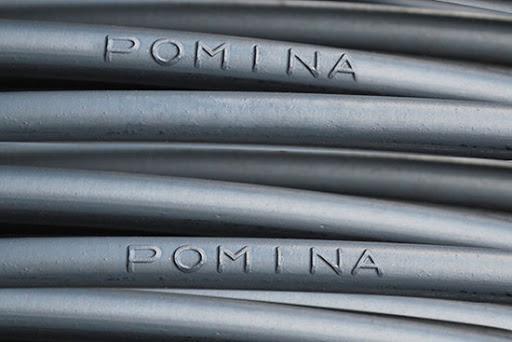 sat-thep-pomina-1