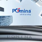 Những thông tin cơ bản về sắt thép Pomina