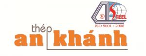 thep-an-khanh