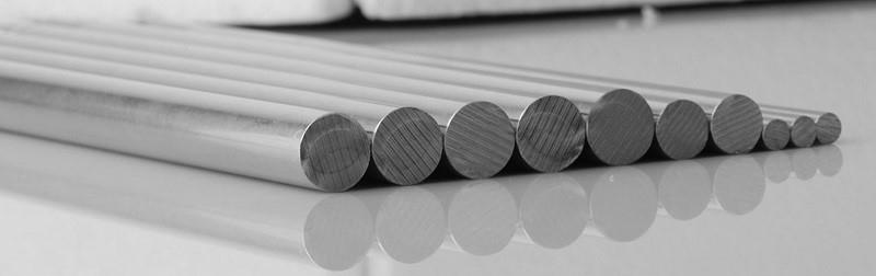 Review về thép C45 thường được sử dụng trong các công trình xây dựng