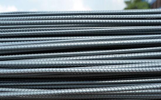 Review về sắt thép Việt Nhật – Có nên sử dụng trong xây dựng?