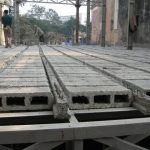 Xây nhà bằng bê tông đúc sẵn - Nên hay không nên?