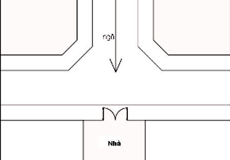 cua-nha-doi-dien-ngo-1