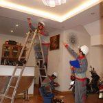 Ưu nhược điểm của dịch vụ sửa chữa nhà giá rẻ
