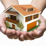 54 tuổi có làm nhà được không? Muốn làm nhà xét những tiêu chí nào?