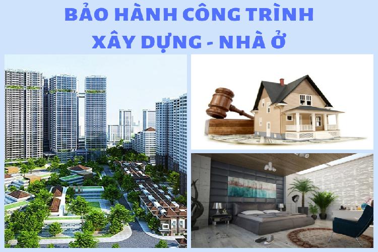 bao-hanh-cong-trinh-nha-o