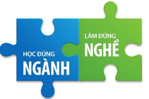 huong-nghiep-canh-quan