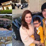 Khám phá kiến trúc nhà của sao Việt nào đẹp nhất?