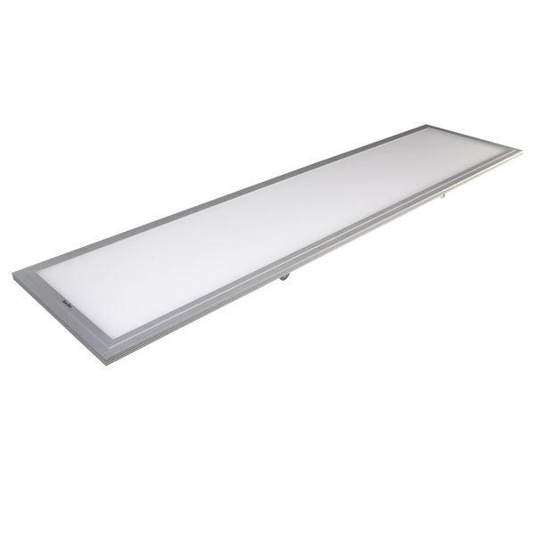 cần chọn vật liệu nào để tính toán chiếu sáng trong nhà