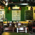 Cộng Cafe Phạm Ngọc Thạch, Vẻ Hoài Niệm Giữa Hà Nội Xô Bồ