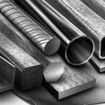 Trọng lượng riêng của thép? Bảng tra khối lượng thép tiêu chuẩn